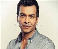 محمد محي يسجل 3 أغنيات من تلحينه بألبومه الجديد