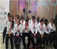 فيديو .. «التضامن» تشارك بفيلمين في ملتقى «أولادنا الدولي»