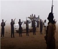 الاثنين.. نظر طعون متهمي «ولاية سيناء الثانية» لإدراجهم على قوائم الإرهاب