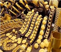 ننشر أسعار الذهب المحلية في بداية تعاملات الأثنين 18 فبراير