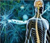 «الخلايا B».. علاج جديد لمرضى «التصلب المتعدد»