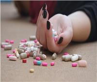 فيديو| الصحة النفسية تخصص خطًا ساخنًا لمواجهة «الانتحار»