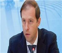 موسكو: 20 شركة روسية تُشارك في المنطقة الصناعية بـ«بورسعيد»
