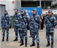 وقوع 3 انفجارات بمدينة دونيتسك الأوكرانية