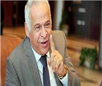 فيديو| فرج عامر: مشروع «السيارة المصرية» حلم يتحقق على أرض الواقع
