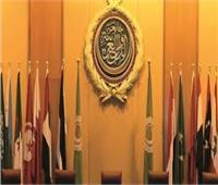 الجامعة العربية تُدين قرار إسرائيل بـ«اقتطاع رواتب الشهداء والأسرى» الفلسطينيين