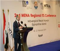 وزير الاتصالات: توفير القاعدة «المعرفية والعلمية الموازية» لتطوير القطاع