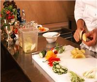 إنشاء أول معهد  لفن الطهي في روسيا