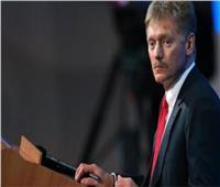 «الكرملين» يشُكك في إمكانية سحب القوات الأمريكية من سوريا