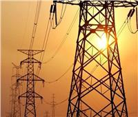 الوزراء: السيطرة على حريق في إحدى محطات مشروع بنبان للطاقة الشمسية
