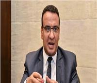 متحدث البرلمان: اختيار الصعيد للبدء في تنفيذ «حياة كريمة» قرار موفق