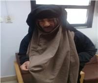 تعرف على تفاصيل القبض على «متحرش» مجلس مدينة دمياط