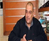 الطحاوي: تخفيض سعر الفائدة يساهم في تحسين مناخ الاستثمار
