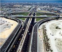 فيديو| عرفات: تحديث وتطوير منظومة الطرق سيحد من وقوع الحوادث