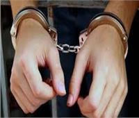 حبس المتهمين بقتل شاب بالتجمع الأول 4 أيام