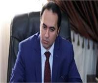 نائب وزير التربية والتعليم: «المعلمين شايلين التعليم على أكتافهم»