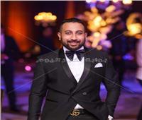 مصمم الأزياء المصري سامو هجرس يقدم أحدث تصميمات 2019.. غدًا