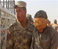 سلطات كردية في شمال سوريا: لن نفرج عن مقاتلي «داعش»
