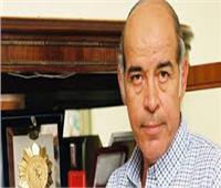 أبوجريشة: مستوى الدراويش يتحسن ومواجهة بطل الجزائر صعبة