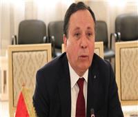 تونس وغانا توقعان ثلاث اتفاقيات تعاون في عدة مجالات
