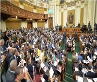 المتحدث الرسمي باسم مجلس النواب: التعديلات الدستورية لصالح مصر