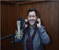 نقابة الموسيقيين عن التعديلات الدستورية: «تحقق تطلعات المصريين»