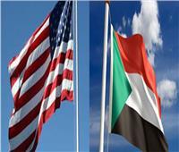السودان والولايات المتحدة يبحثان سير المرحلة الثانية من عملية الحوار