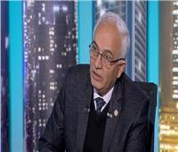حجازي: حملة الكشف عن «الأنيميا و قصر القامة» بالمدارس لها 3 مراحل