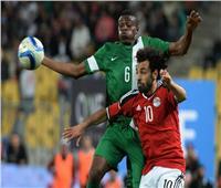 فيديو| ناقد رياضي يوضح حقيقة إلغاء مباراة مصر ونيجيريا
