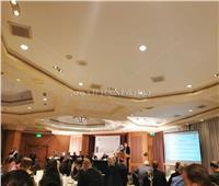 «التنمية المستدامة»: منح شهادة النجمة الخضراء لـ80 فندقًا مصريًا
