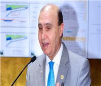 مهاب مميش: 200 شركة تسعى للعمل في المنطقة الصناعية الروسية بقناة السويس