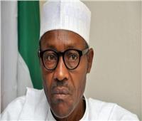 انتخابات نيجيريا| الرئيس بخاري: الجيش سيتعامل بصرامة مع أي محاولة للتلاعب