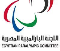 فيديو  «البارالمبية المصرية»: نحظى بدعم الدولة خلال الفترة الحالية