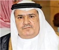 وفاة الأمير عبد الله بن فيصل بن تركي