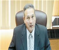 فيديو| بنك مصر: لا نية لخفض أسعار الفائدة على شهادات الادخار
