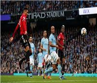 مانشستر يونايتد يتجنب مانشستر سيتي في قرعة كأس الاتحاد الإنجليزي