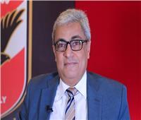 الإعلامي خالد توحيد في ذمة الله
