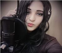 شهيرة تستعد لطرح «قالك خليها تعنس» من ألحان محمد جمال