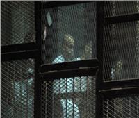 موعد محاكمة 15 طالبًا بتهمة الانضمام لـ«داعش»