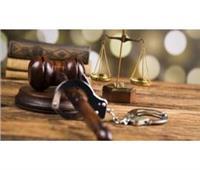 الثلاثاء.. إعادة محاكمة 3 أشخاص وربة منزل لاتهامهم بقتل امرأة