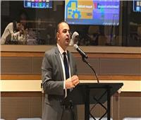 التخطيط وممثل برنامج الإنمائي للأمم المتحدة يناقشان تطوير نظم المتابعة