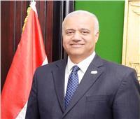 «جامعة الإسكندرية» تستقبل السفير البريطاني لبحث مجالات التعاون