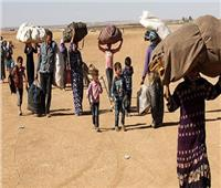 سوريا تفتح ممرين لخروج اللاجئين بمساعدة روسية