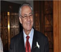 محمد جلال عبد القوي يجيب على أسباب تراجع القوة الناعمة لمصر أمام الدراما المدبلجة