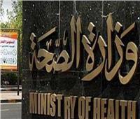 صور| الصحة: ضبط مصنع غير مرخص للخيوط الجراحية في محافظة الشرقية