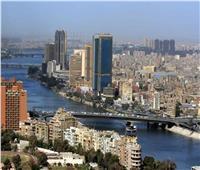 الأرصاد الجوية: طقس غدا مائل للبرودة.. والصغرى بالقاهرة 11