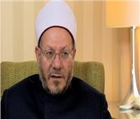 «مفتي الجمهورية» ينعي الأمير عبد الله بن فيصل بن تركي