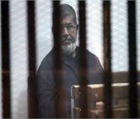بدء محاكمة المعزول وآخرين بـ«إقتحام الحدود الشرقية»