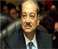 «النائب العام» يفتتح مؤتمر «نواب العموم» بمشاركة ٤١ دولة