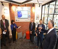بنك قناة السويس يشارك في «مبادرة رواد النيل»